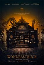 Poster La stanza delle meraviglie  n. 1