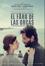 Poster El Faro de Las Orcas  n. 0