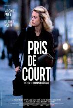 Trailer Pris de Court