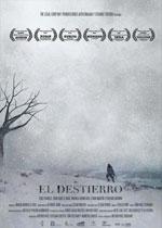 Trailer El Destierro