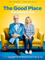 Trailer The Good Place