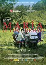 Trailer María (Y Los Demás)