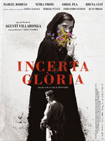 Poster Incerta Gloria  n. 0
