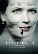 Poster Karenina & I  n. 0