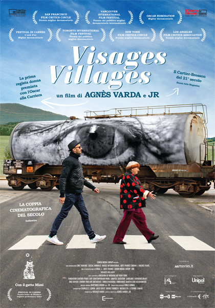 [fonte: https://www.mymovies.it/film/2017/visages-visages/]