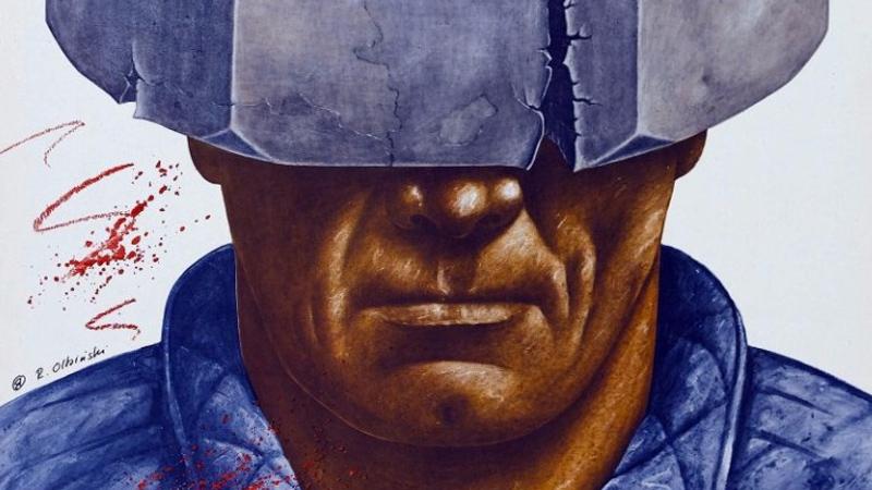 L'uomo di ferro [2]