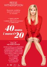 Trailer 40 sono i nuovi 20