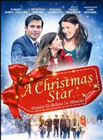 Trailer A Christmas Star