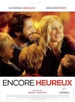Trailer Encore Heureux