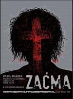 Poster Zacma  n. 0