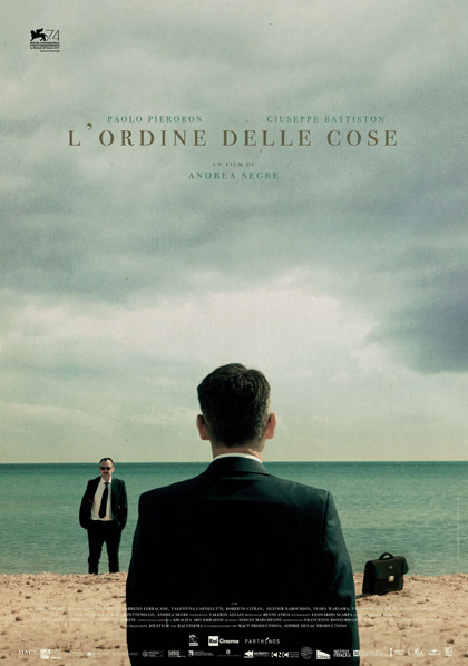 fonte: https://www.mymovies.it/film/2017/lordine-delle-cose/