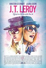 Trailer JT Leroy