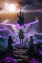 Trailer The Dark Crystal - La Resistenza