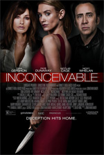 Trailer Inconceivable