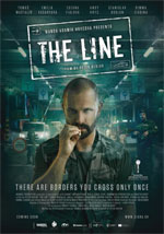 Trailer The Line