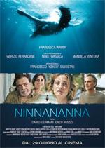 Trailer Ninna nanna