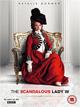 La vita scandalosa di Lady W