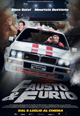 Fausto & Furio - Nun potemo perde