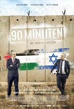 Trailer The 90 Minutes War