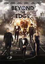Poster Beyond the Edge  n. 0