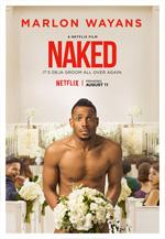 Trailer Ricomincio da nudo