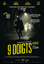 Poster 9 Doigts  n. 0