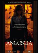 Poster Angoscia  n. 0