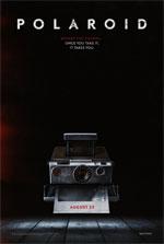 Poster Polaroid  n. 1