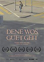 Trailer Those Who Are Fine