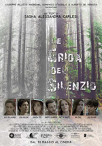 Trailer Le grida del silenzio