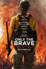 Poster Fire Squad - Incubo di fuoco  n. 1