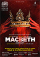 ROYAL OPERA HOUSE: MACBETH