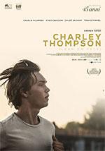 Poster Charley Thompson  n. 0