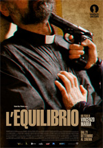 Poster L'equilibrio  n. 0