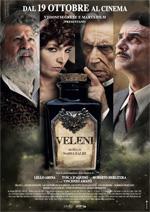 Trailer Veleni