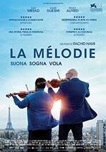 Trailer La mélodie