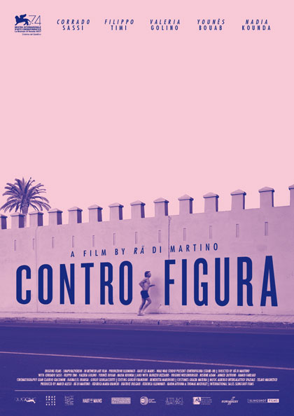 [fonte: https://www.mymovies.it/film/2017/la-controfigura/]