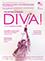 Poster Diva!