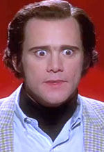 Jim & Andy: The Great Beyond. The Story of Jim Carrey, Andy Kaufman and Tony Clifton