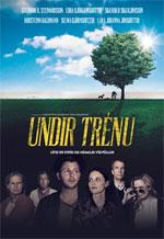 Poster L'albero del vicino - Under the Tree  n. 1