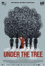 Poster L'albero del vicino - Under the Tree  n. 2