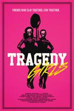 Trailer Tragedy Girls