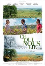 Poster Ritorno in Borgogna  n. 1