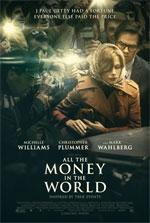 Poster Tutti i soldi del mondo  n. 1