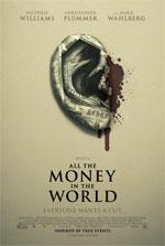 Poster Tutti i soldi del mondo  n. 2