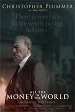 Poster Tutti i soldi del mondo  n. 4