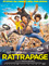 Poster Rattrapage