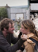 Trailer Dark River