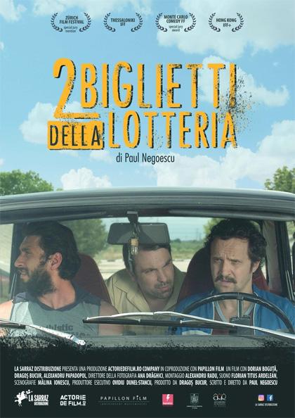 [fonte: https://www.mymovies.it/film/2016/2-biglietti-della-lotteria/]
