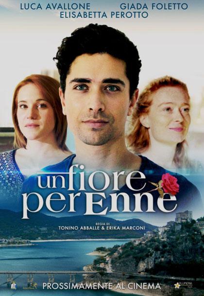 Trailer Un Fiore perEnne
